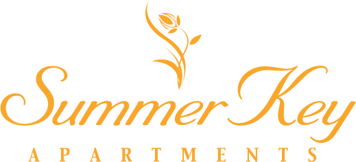 Summer Key Apartments