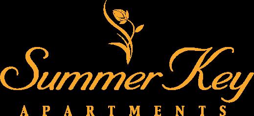 Summer Key Apartments